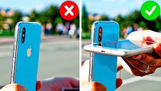 39-smart-photo-hacks-and-creative-ideas