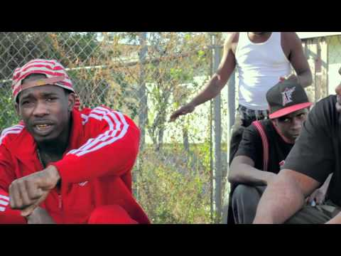 The Kolyon's (Dirty 1000 & Koly P) - Dear Mr. Brickman [User Submitted]