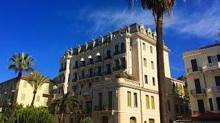 Элитные апартаменты в Бордигера  - Недвижимость Италии(, 2016-04-21T09:21:56.000Z)