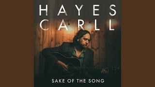 Sake of the Song