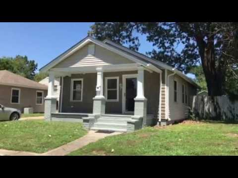 8 Worden Pl, Portsmouth, VA FOR RENT or OWNER FINANCING by Tidewater Homes