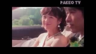 はぴまり 〜Happy Marriagel 第12項 [幸せな結婚] はぴまり 〜Happy Mar...