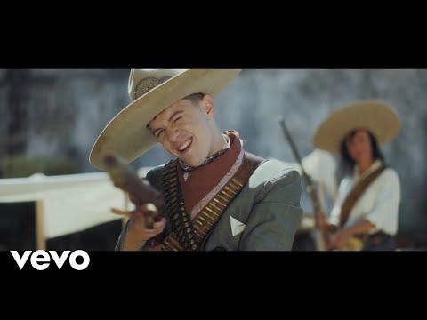 Guaynaa, Pain Digital - Monterrey (Official Video)