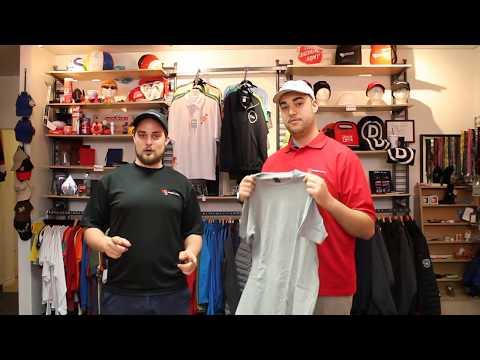 Bargains Group - Wholesale T-shirts & Socks at a Bargain!
