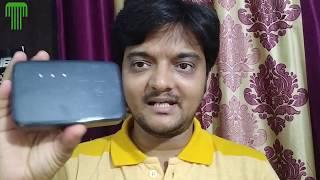 [Hindi] Kingston MobileLite Wireless PRO Review