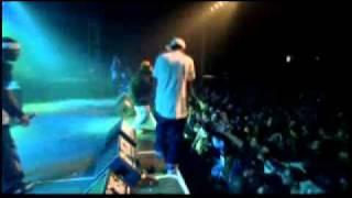 Method Man & Redman - Smash sumthin