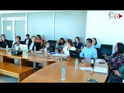 🚨Regidores Del Municipio De Torreón Se 'enfrascan' En Discusión🚨