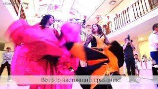 Цыган Экстра  Цыганский ансамбль на свадьбу