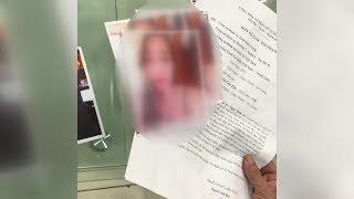 """Kinh hoàng cô gái Việt Nam bị lừa sang """"động quỷ"""" đẻ mướn ở Trung Quốc"""