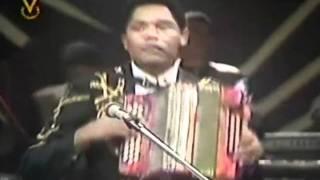 Recorriendo Venezuela - Rafael Orozco