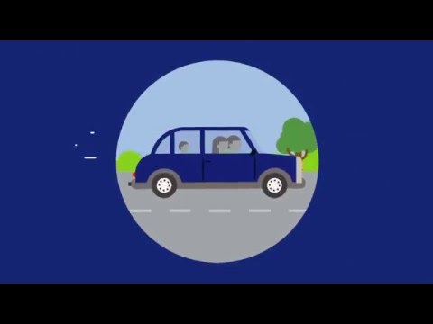 Nationwide Personal Loans For Car Purchase