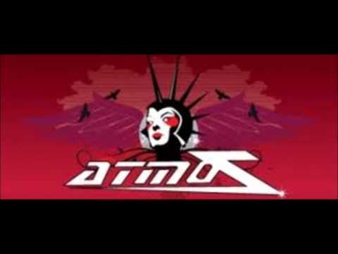 RETRO CLUB GENARATION 01 BY DR.EPIC