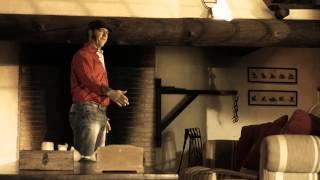 Paco Candela - Mis Cuatro Rosas (Videoclip Oficial)