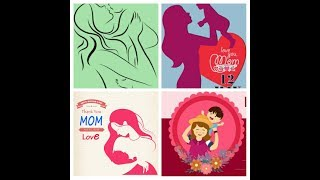 Pahla pyar meri maa best rap song/akshay dhawan/ for mother's day