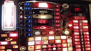 Deal Or No Deal Lucky Streak Force £100 Jackpot PART 2