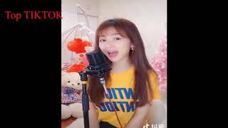 TikTok Top Clip Hot 2019 part 5