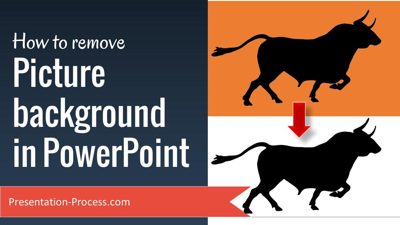 Unduh 6700 Background Untuk Power Point HD Gratis