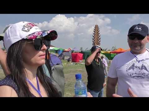 Туризм в Республике Алтай : Чемальский район : Гостиницы