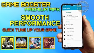 BEST GAME BOOSTER FOR PUBG, COD MOBILE, FREE FIRE 2020 | BOOST DEVICE FOR GAMING & PERFORMANCE