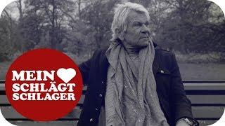 Matthias Reim - Verdammt nochmal gelebt (Offizielles Video London-Session)