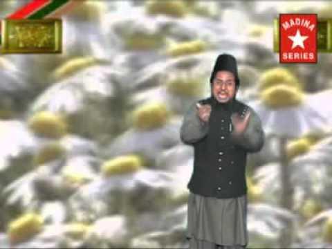 sharfuddin sharf jaunpuri