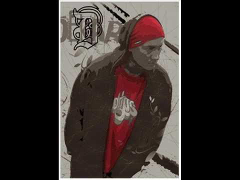 Dekar - Utskudd (Prod. Thomax) (Norsk rap)