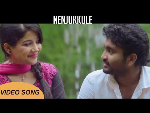 Thiruttu VCD | Nenjukkule | Video Song | Trend Music