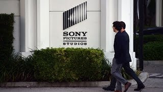 Has Sony Pictures Lost Hollywood's Trust?