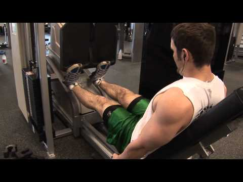 AskUNMC: Low Back Pain Prevention