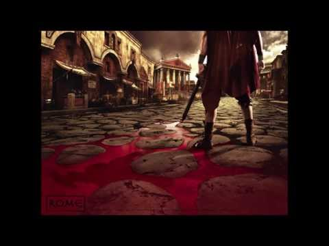 HBO ROME INTRO 1 HOUR