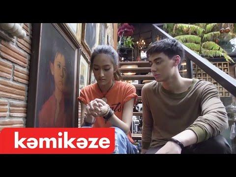 [Official MV] Part Kieran - คนกลาง (The Middleman)