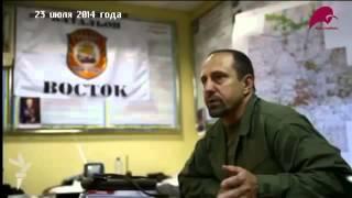 Видеофакт  За что Путин убил Бориса Немцова!!! Просмотр обязателен!