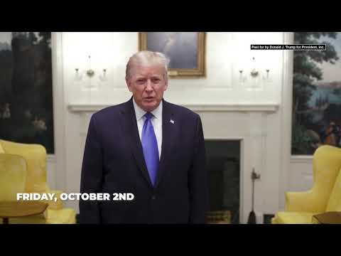 thank-you,-for-the-tremendous-support!-|-president-trump-on-october-2nd,-2020