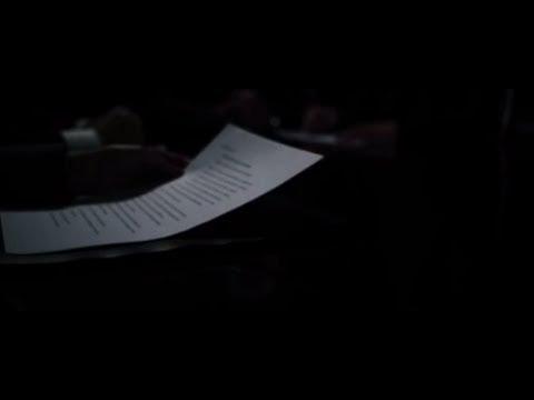 Vidéo J-13 L'administration, arme fatale des 5000