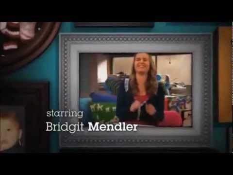 good luck charlie season 1 2 3 extended intro youtube