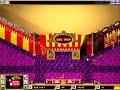 Hoyle Casino Empire (Sandbox Mode) #5 - The Big Top