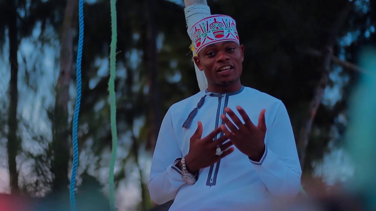 Download ANAM_TAARIFA NEW QASWIDA 2020  Ust. Adi bin Adi