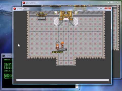 Game Maker Online