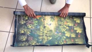 Haiti-Arts.com Paintings