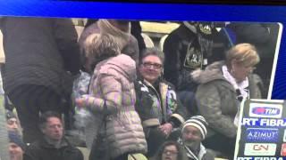 Video Gol Pertandingan Carpi vs Udinese