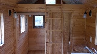 What Not To Do On A Tiny House Build (the Good And Bad Of A Small Home On Wheels)