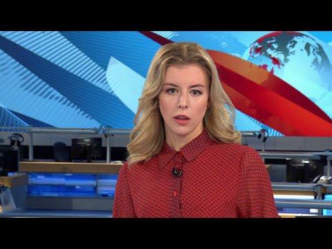 Первый канал покажет трансляцию Чемпионата мира по биатлону.