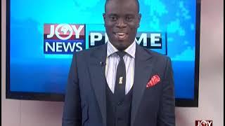 Joy Sports Prime (11-12-18)