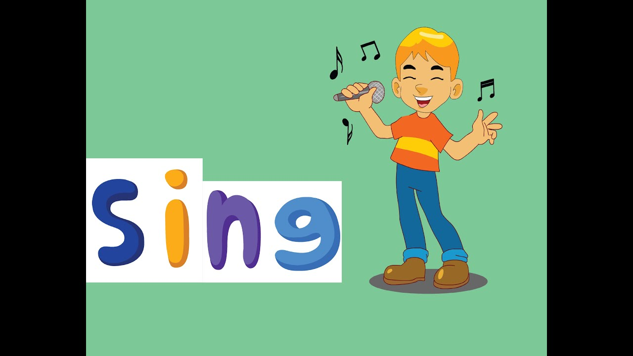 Worksheet Ng Words For Kids learning phonics words ending with ng youtube ng