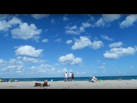 West Palm Beach, Florida Guide and Review