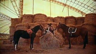 Конный клуб Пассаж в Дергачах(Конный клуб Пассаж в Дергачах В нашем клубе собираются люди, любящие лошадей. Мы всегда рады новым знакомст..., 2016-04-26T19:50:03.000Z)