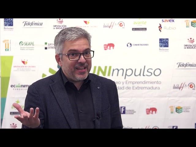 UNImpulso2019_Hugo Lopes