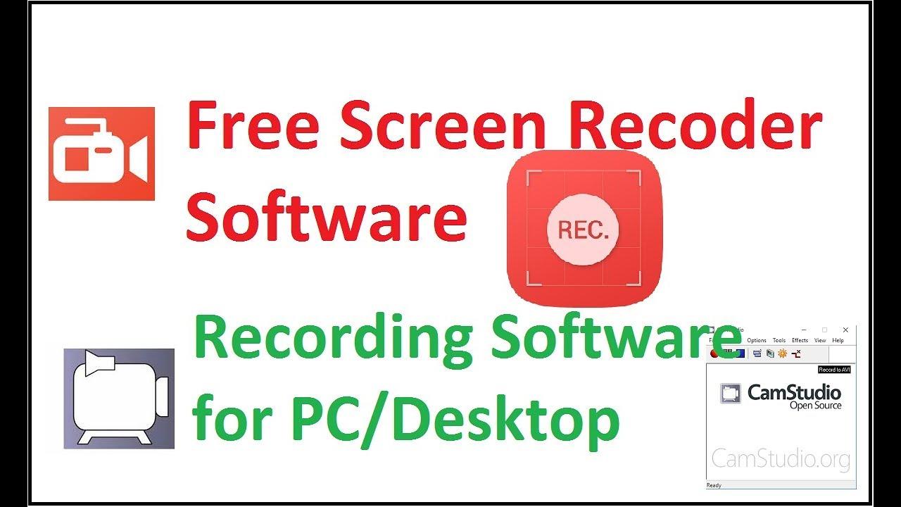 Urdu typing master free download for pc [2017 version] youtube.