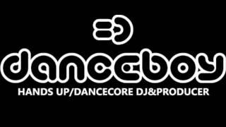 Cascada - Because The Night (Danceboy Remix)