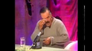 """Шокирующее интервью с режиссёром фильма """"Интерстеллар"""""""